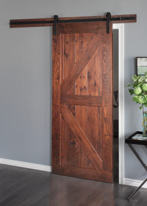 interior-barn-doors