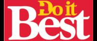Do It Best logo