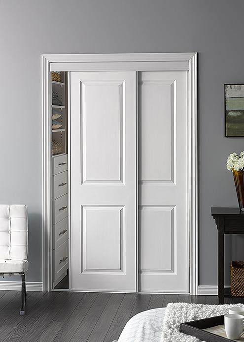 bypass-doors & bypass-doors - Renin