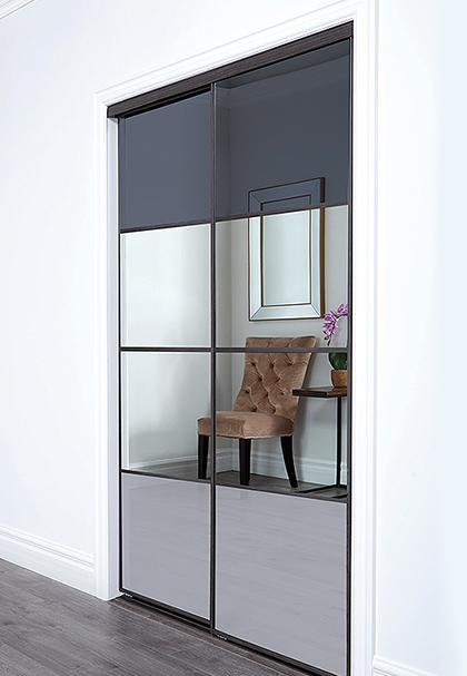 mirror-closet-doors