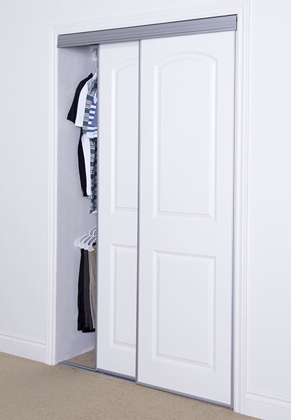 panel-closet-door