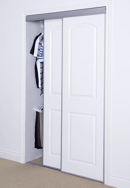 panel-closet-door