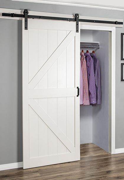 sliding-barn-doors