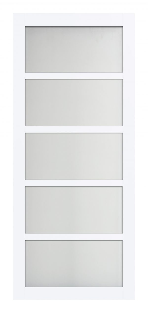 Pavilion Bright White Slab