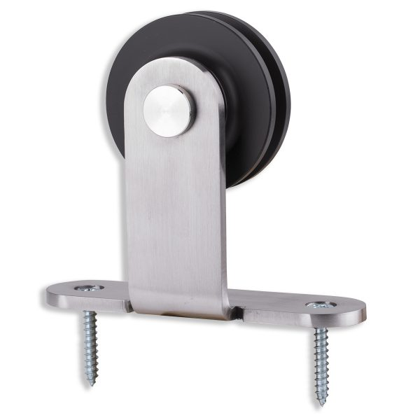 Hardware Top Mount Stainless Steel Product Float