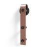 Spectrum Bent Strap Copper Side Shadow
