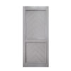 Gatsby Barn Door Slab GR