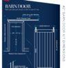 Renin 42 in BD Kit Dimensions