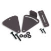 BR-Hardware Privacy Latch Bronze Product Float