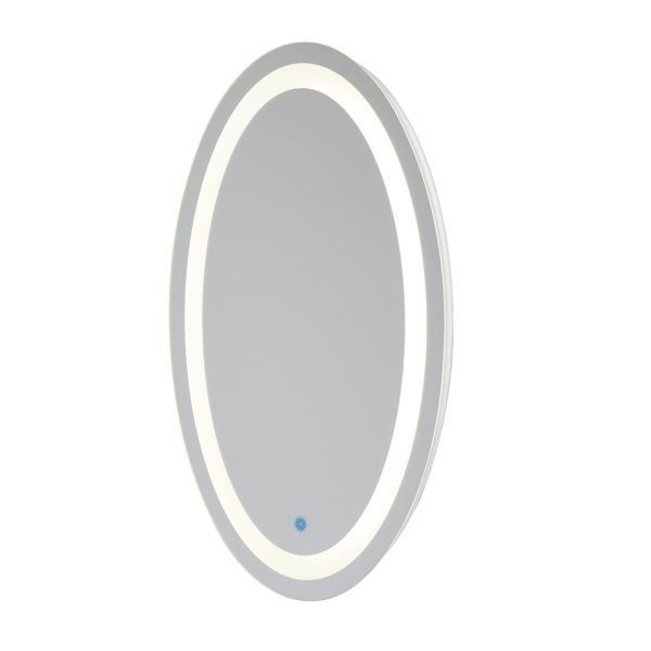Florence Product White
