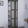 EU3150_Euro-3-Lite-Bifold_Iron-Age_Lifestyle-1