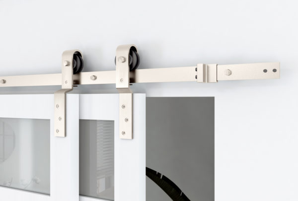 Barn Door Hardware Kits Renin